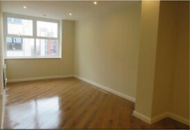 Studio in city centre from £550pm exclusive