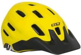 GT avalanche helmet medium