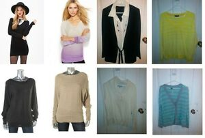 BRAND NEW WOMENS SWEATERS M/L/XL ALL MUST GO CHK MY OTHER ADS!