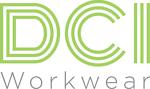 DCI Workwear
