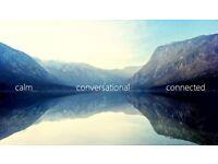 Humanaspace Gathering (FREE)