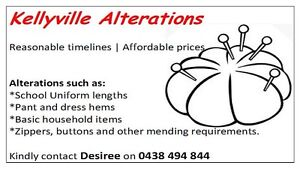 Kellyville Alterations Kellyville The Hills District Preview