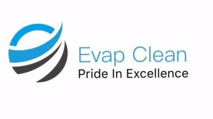 Evap Clean