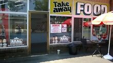Coffs Harbour Take-Away Business Coffs Harbour 2450 Coffs Harbour City Preview