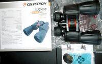 Celestron 30x50  Binocular