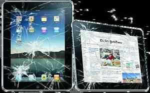 ✮WEEKLY SPECIAL✮IPAD SCREEN CHANGE FOR ONLY 60$✮