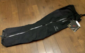 BNWT Men's Arc'teryx Arcteryx Beta AR Pants MED.