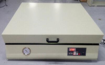7565cm Led Vacuum Exposure Machine Screen Printing Machine