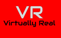 Virtually Real - Book Us for Your Next Event or Party!
