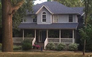 132 Rd 5 Open House Sun 1-3