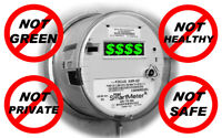 East Coast EMF Consultants/Inspection Services