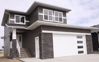 OPEN HOUSE TODAY 1- 5PM!! 48 Vancouver Crescent VANIER EAST!