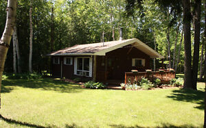 Year round Cottage, near Sauble Beach, ON