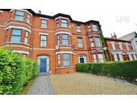Apt 3 436 Antrim Road to rent