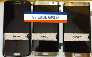 DISPLAY-LCD-SCHERMO-TOUCH-SCREEN-Samsung-Galaxy-S-7-Edge