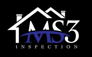 INSPECTEUR EN BÂTIMENT / MS3 INSPECTION