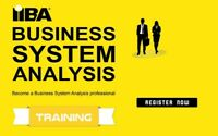 Business Analyst Aspirant : Mentoring Program  - 1000's Placed