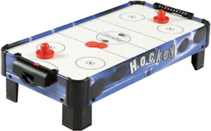 Wanting to Purchase - Air Hockey Table