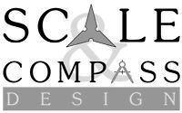 Architectural Design and Drafting Services