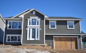 RENT TO OWN ★ Brand New Homes Available Now ★ RENT TO OWN