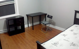 Room for Rent weekly or monthly - NEW RENO, Central location