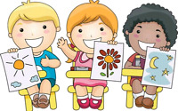 Home Daycare in Chomedey Laval