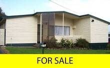 UNDER CONTRACT Need More Space to Play? Toora South Gippsland Preview