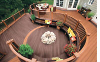 DECK, DECKS, SHED, PORCH, FENCE, BUILDERS, CONTRACTORS