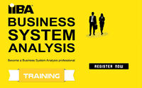 BUSINESS ANALYSTS Training  + 100% JOB - 1000's placed