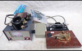 Ham & Amateur Radios for Sale in Scotland | Gumtree
