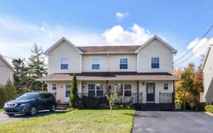 Move in ready - fully finished - beautiful house