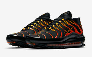 Brand New Nike Air Max 97/Plus Size 12 $240