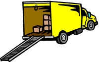 haul it all truck for hire
