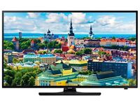 "BRAND NEW - Samsung ED450 40"" Full HD TV with Freeview"