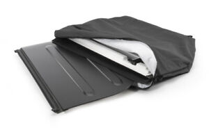 Jeep Wrangler Targa Top Storage Bag - New!