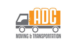 ARE YOU MOVING SOON?? Short Notice OK!! - $69/hr (647)781-9638