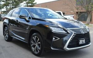 Lexus Sale By Owner | Kijiji in Ontario  - Buy, Sell & Save