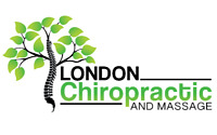 Hiring Registered Massage Therapist - Downtown London