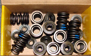 Datsun 510 and 240Z to 280Z Parts/ Collectibles North Shore Greater Vancouver Area image 2