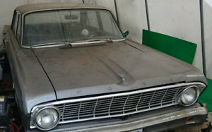1964 FORD FALCON FOR SALE!!!!!!!