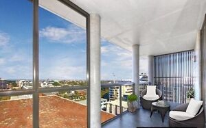 Luxury Room Available in Penthouse with Secure Parking Zetland Inner Sydney Preview