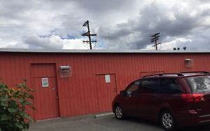 Commercial Property for rent/ lease