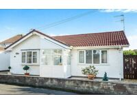 2 Bedroom Detached Bungalow for Sale, Kinmel Bay LL185DW (North Wales)