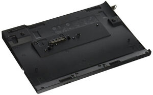 lenovo docking station for x220 , x230 laptops