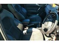2012 62 AUDI A1 1.6 SPORTBACK TDI S LINE 5D 105 BHP DIESEL