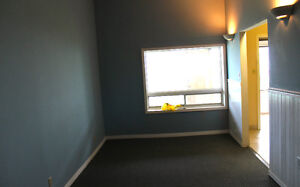 One Room Apartment iNew Lowell Near Barrie, Alliston, Angus $800