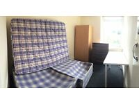 Double Bedroom To Let (Student House)