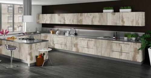 Alusso cucina Italian 10x10 kitchen cabinets, Kitchen Furniture