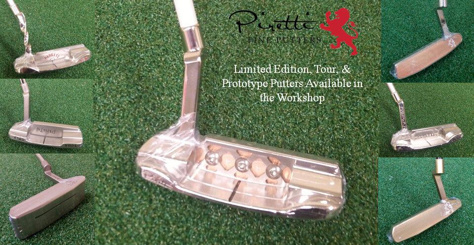 golfputters_etc