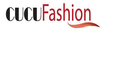 cucu.fashion